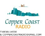 Copper Coast Radio Ireland, Annestown