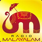 Radio Malayalam Australia