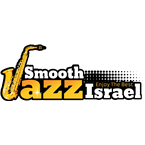 Smooth Jazz Israel Israel