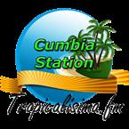 Tropicalisima FM Cumbia United States of America
