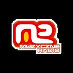 Muzyczne Radio LIve 105.8 FM Poland