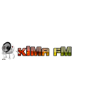 Kima FM Greece