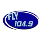 AudioVision: Fly 104.9 United States of America