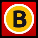 Omroep Brabant 95.8 FM Netherlands, Megen