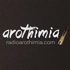 RadioArothimia Greece