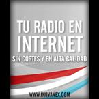 Inovanex Streaming Argentina