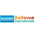 Radio Bellevue International 103.9 FM Haiti, Port-au-Prince