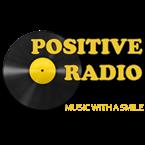 Positive Radio Austria, Salzburg