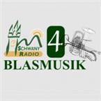 Schwany 4 Blasmusik Germany, Aiterhofen
