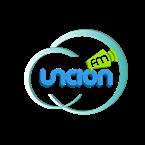 Radio Uncion 106.7 fm 106.7 FM Costa Rica, San José
