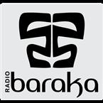 Radio Baraka Romania, Bucharest