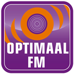 Optimaal FM 94.7 FM Netherlands, Zeddam