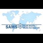 SAMS R1 102.7 FM St. Helena, Jamestown