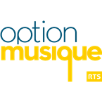 RTS Option Musique 106.5 FM Switzerland, Lausanne