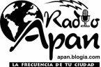Radio Apan Mexico