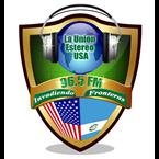 La Union Estereo USA Guatemala