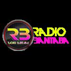 Radio Bantaba Guinea-Bissau