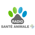 Radio Santé Animale France, Paris