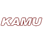 KAMU 90.9 FM United States of America, College Station