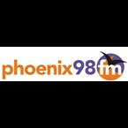 Phoenix FM 98.0 FM United Kingdom, Brentwood