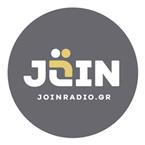 Join Radio Greece
