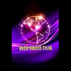 Radio Filia Greece