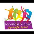 TamilKushi.com USA