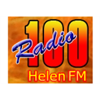 Helen FM 100.1 FM Saint Lucia, St. Lucia