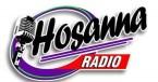 Hosanna Radio Reynosa Mexico