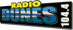 Radio Dunes France