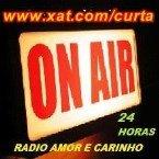 RADIO AMOR E CARINHO Portugal