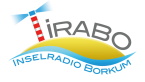 Radio IRaBo - Inselradio Borkum Germany, Borkum
