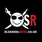 OSR - oldskoolrave United Kingdom