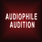 Audiophile Baroque Greece