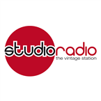 Studioradio The Vintage Station Italy