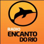 Rádio Encanto do Rio 97.9 FM Brazil, Benjamin Constant