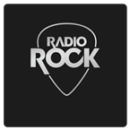 RADIO ROCK 105.8 FM Norway, Oslo