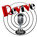 Revive Fm 87.5 FM Spain