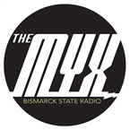 The Myx - Bismarck State College United States of America