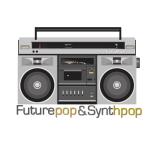 FuturePop Radio Argentina