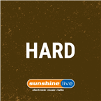 sunshine live - hard Germany, Mannheim