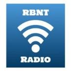 RBNT Radio United States of America, Roanoke