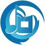Qeenatha Assyrian Radio Australia
