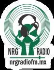 NRG Radio FM Mexico