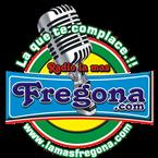 La Mas Fregona United States of America