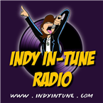 Indy In-Tune Radio United States of America, Indianapolis