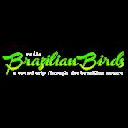 Rádio Brazilian Birds Brazil, Brasília