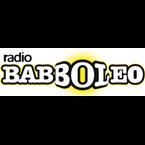 Radio Babboleo 99.2 FM Italy