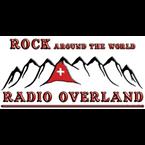 Radio Overland Switzerland, Olten