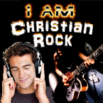 I AM Christian Rock Canada, Windsor